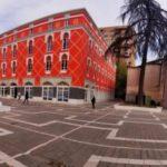 Зарегистрировать недвижимость в Албании теперь можно за 24 часа