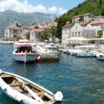 Новостройки в Черногории дешевеют