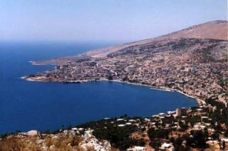 Архитекторы всего мира хотят застроить побережье Албании
