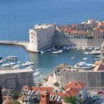 В Черногории иностранцы наконец-то смогут оформить ипотеку