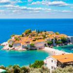 В 2016 году в недвижимость Черногории вложили более 133 млн евро