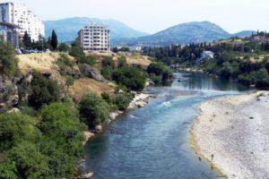 В Черногории появится первый балканский экогород
