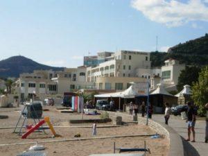 В Черногории пустует почти 120 тысяч квартир