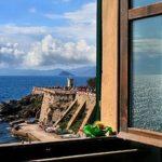 Незаконно построенную недвижимость в Черногории можно сделать легальной