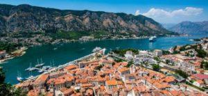 До 90% покупателей недвижимости в Черногории – иностранцы