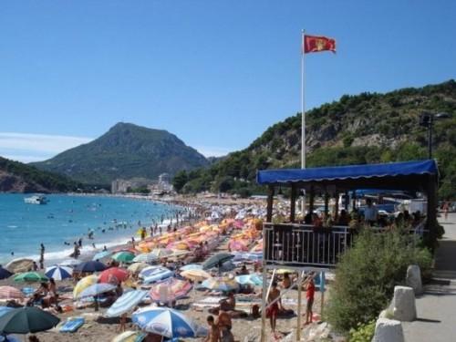 Цена заложенной недвижимости в Черногории сократилась