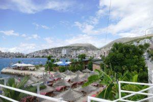 Арендодатели в Албании находятся под пристальным вниманием налоговиков