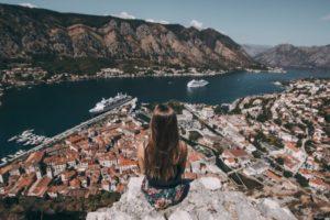 Рынок недвижимости Черногории выиграл от вступления страны в НАТО