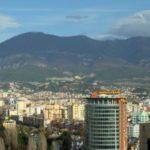 В Албании стали строить жилья больше, а покупать - меньше