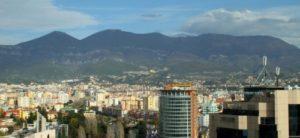 В Албании стали строить жилья больше, а покупать — меньше