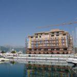 Черногория упростит выдачу разрешений на строительство