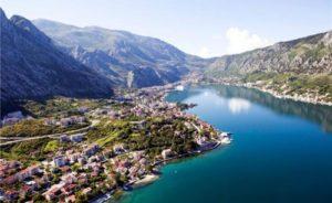 В недвижимость Черногории начали инвестировать в разы больше