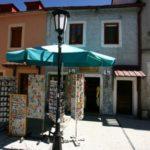 Новостройки в Черногории за год подорожали