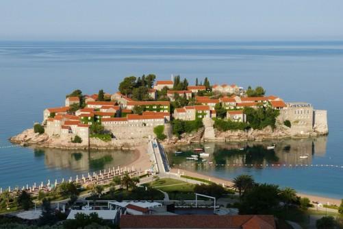 В Черногории появится еще один крупный аэропорт
