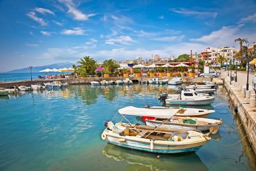 Спрос на жилье в Албании стабильно растет