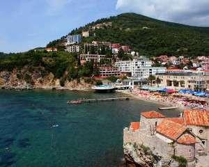 Инвестирование в недвижимость Черногории: за и против
