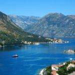 Азербайджан будет строить мост в Черногории