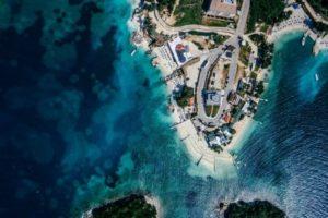 Жильё в Албании дорожает