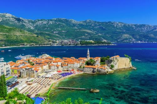 Рынок недвижимости Черногории восстанавливается