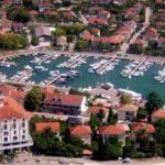 Инвесторы из Катара построят курорт в Черногории